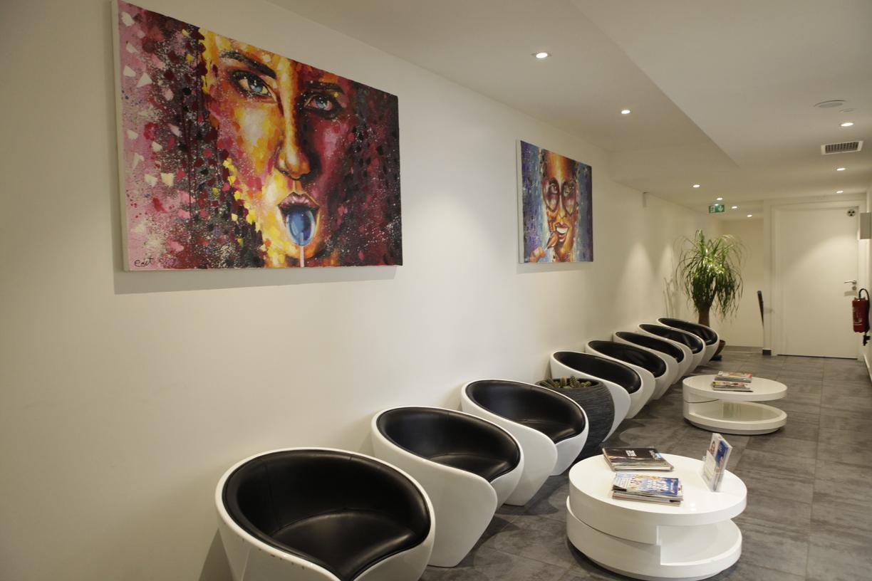le cabinet dentaire asni res sur seine 92600 dentiste dr charly rouah. Black Bedroom Furniture Sets. Home Design Ideas